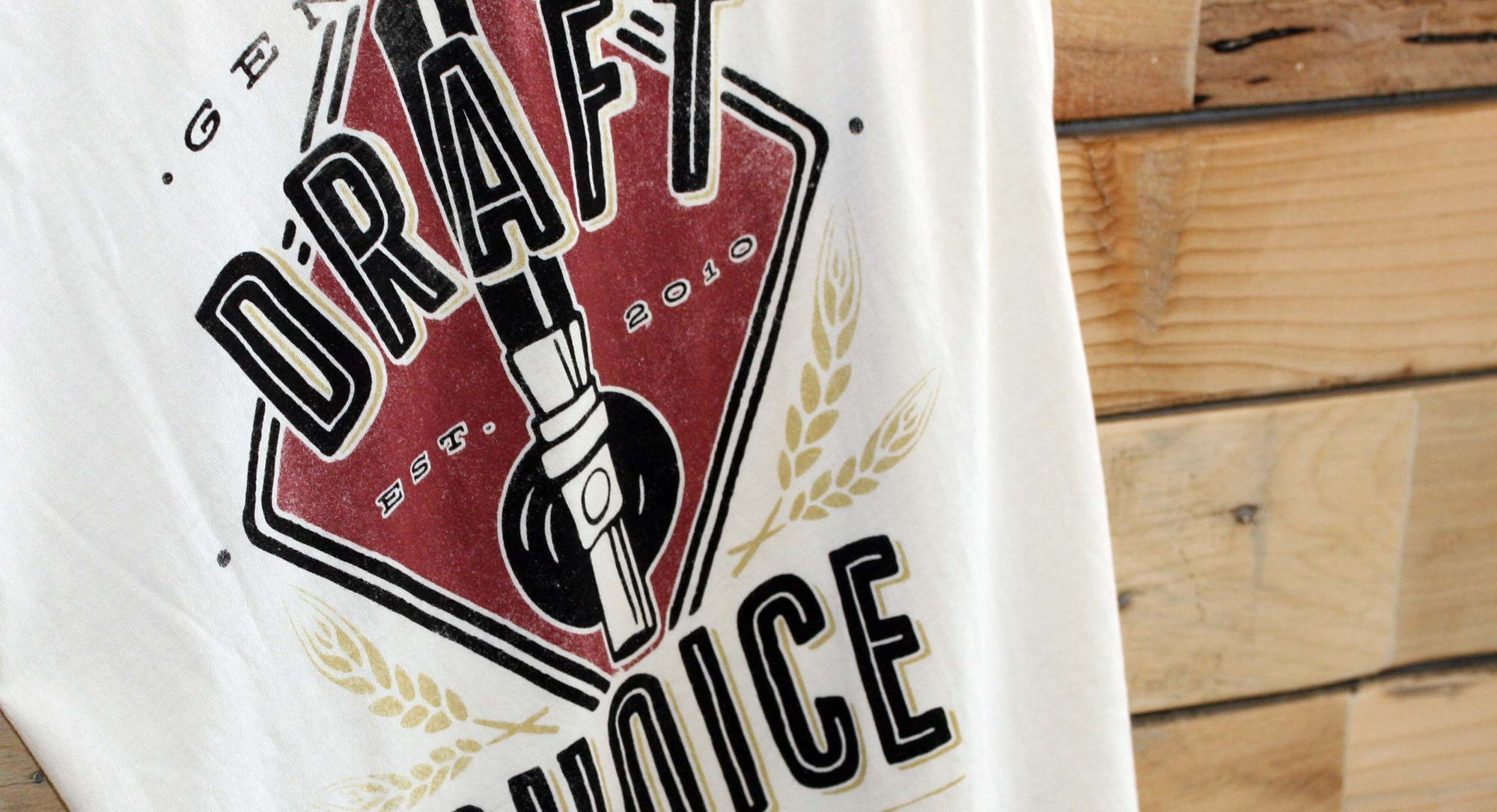 Learn 2 Essential Steps To Print Quality T Shirts