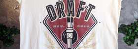 draft_choice