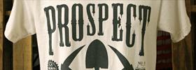 prospect-signature-t-shirt
