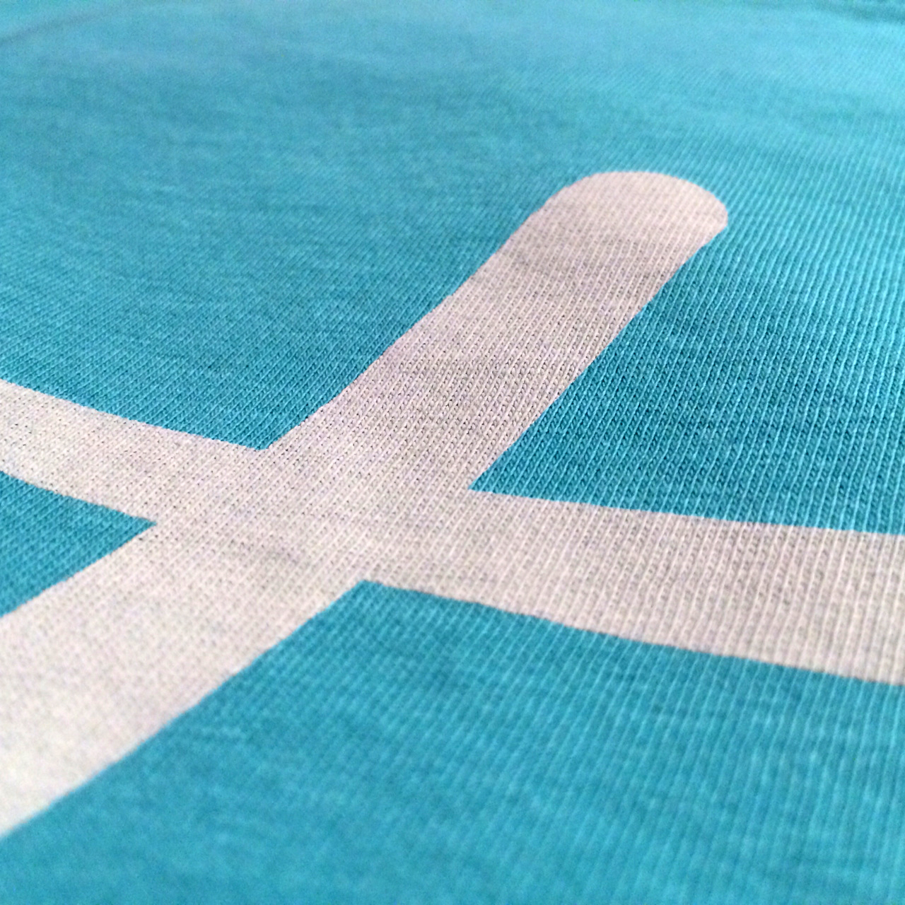 #waterbased #discharge #nextlevelapparel #superluxescreenprinting #trendy